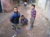 illiteracy-street-kids