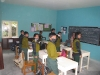 literacy-become-a-teacher